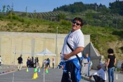 2016_05_07_trofeo Baby Decathlon - 197