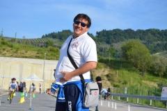2016_05_07_trofeo Baby Decathlon - 198