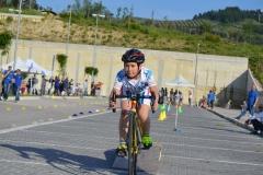2016_05_07_trofeo Baby Decathlon - 200