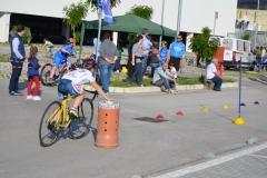 2016_05_07_trofeo Baby Decathlon - 201