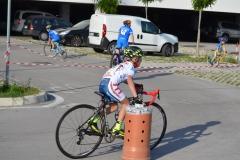 2016_05_07_trofeo Baby Decathlon - 203