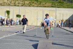 2016_05_07_trofeo Baby Decathlon - 204