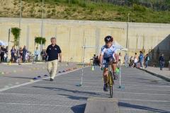 2016_05_07_trofeo Baby Decathlon - 205