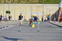2016_05_07_trofeo Baby Decathlon - 206