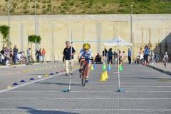 2016_05_07_trofeo Baby Decathlon - 207