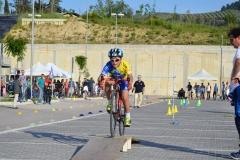 2016_05_07_trofeo Baby Decathlon - 208