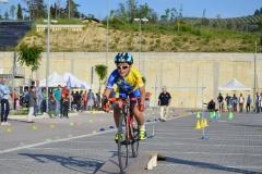 2016_05_07_trofeo Baby Decathlon - 209