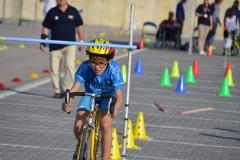 2016_05_07_trofeo Baby Decathlon - 210