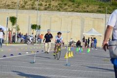 2016_05_07_trofeo Baby Decathlon - 211