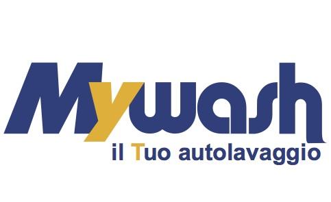 My-Wash