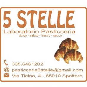 5Stelle