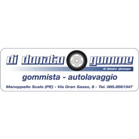 Di Donato Gomme
