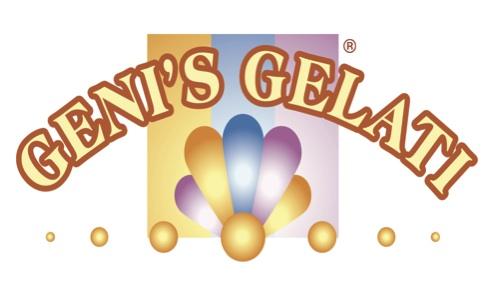 Genis Gelati