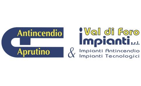 Val Di Foro