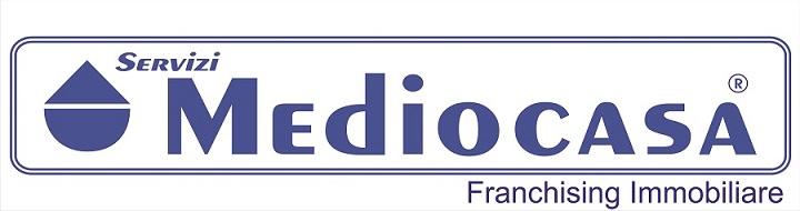 marchio-mediocasa-grandezza-media