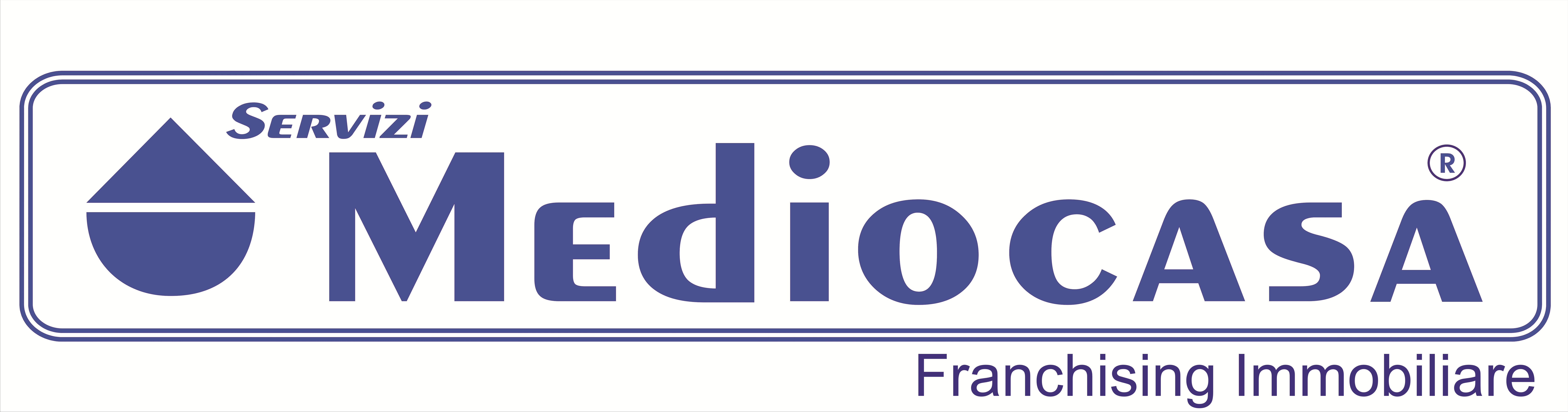 marchio-mediocasa